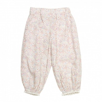 Memini Dolly Pant