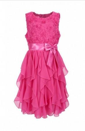 PASCAL - kjoler og dresser
