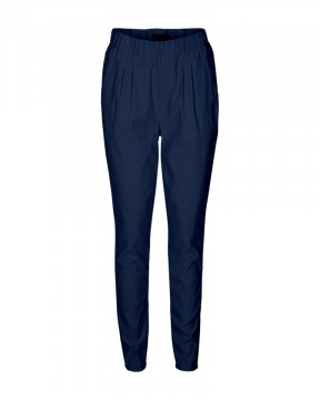 FreeQuent | Hegen Pant, Plain/navy
