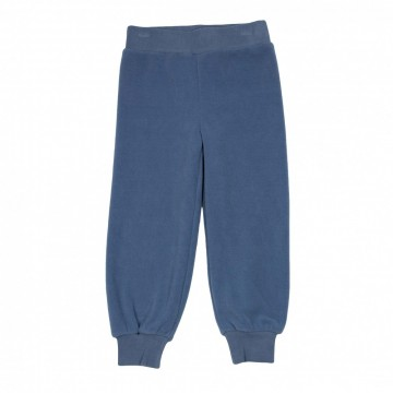 Memini | Aspen Fleece Pant, moonlight blue