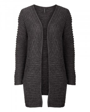 Gem-cardigan-new