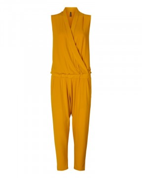 Freequent | Starka Jumpsuit / buksedress